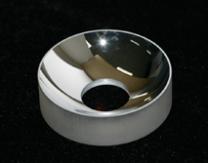 precision-reflector