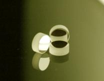 spherical-mirror