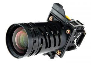 zoom-lens-1