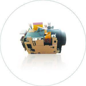 opto-mechanical-modules