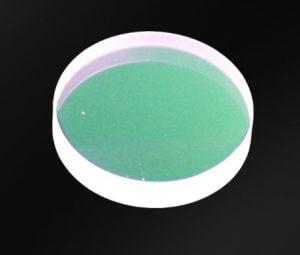 Fluorescence Filter