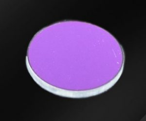 micro waveplate