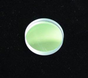 optical filter glass